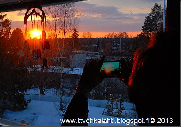 auringonlasku 013