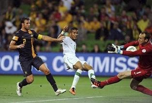 reuters_saudi_australia_soccer_eng_480_29feb12