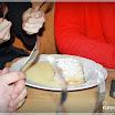Alpy_Zima_2009-11-23_214.JPG