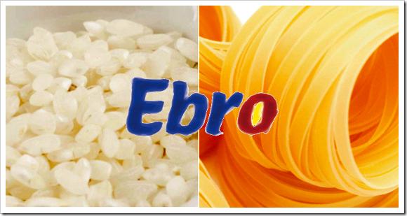Ebro Foods DonDividendo