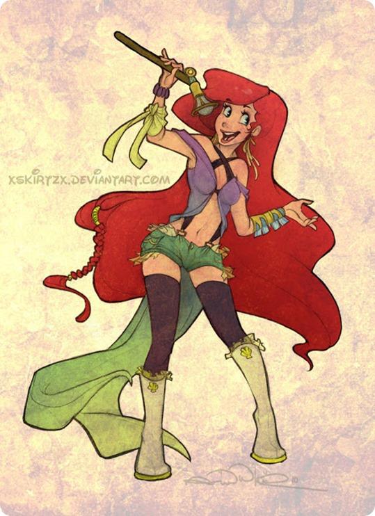 Songstress-Ariel-Redux