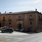 26 - Casa de los Marqueses de Lozoya.JPG