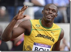 Usain-Bolt-advances-to-Olympic-100-semis-NA20H88S-x-large