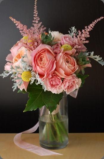 312015_10150971713755957_245650085_n flora bella