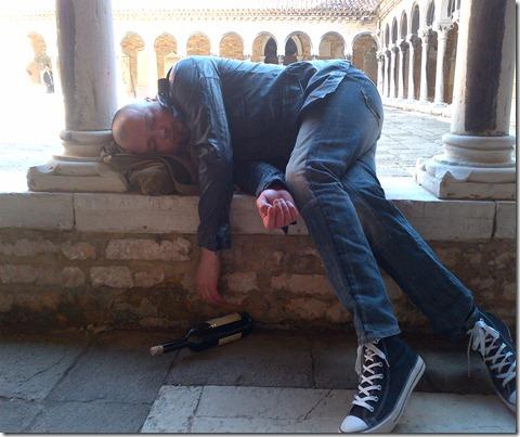 Venezia-20120326-00093