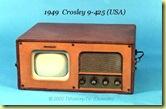 1949-Crosley-9-425