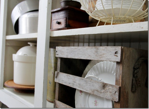 4th shelf 2