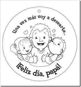 dia_del_padre-0017