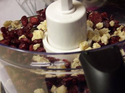 cranberry-spice-biscotti 001