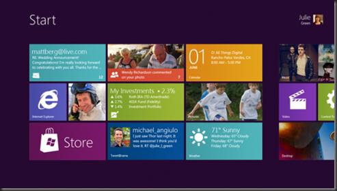 Windows_8_screenshot