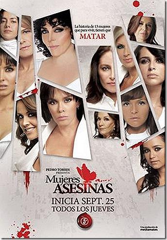 mujeres-asesinas-postercanal5