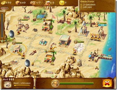 Time-builders-Pyramid-Rising-Is-Among-5-fun-games-for-mac