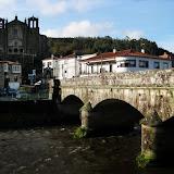Camino Portugues 340.JPG