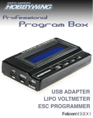 HobbyWing Professional Program Box.jpg