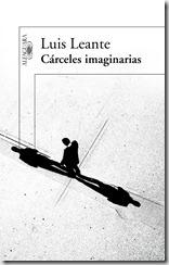 Carlota Rigual - Cárceles imaginarias