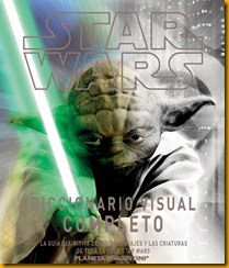 star-wars-diccionario-visual-completo_9788415480471