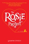 O Projeto Rosie 1