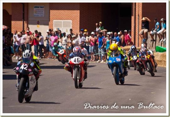 Carrera2012 (28 de 48)