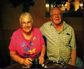 2013.11.17 003 Sandi & Jim Dixon