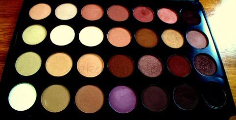 neutral palette1