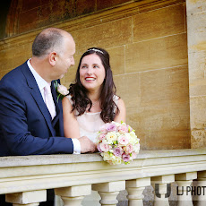 Tylney-Hall-Wedding-Photography-LJPhoto-GSD-(116).jpg