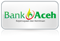 Bank-Aceh-Logo-light-Background-200px
