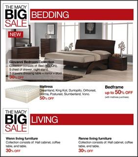 Macy-Big-Sales-2011-c