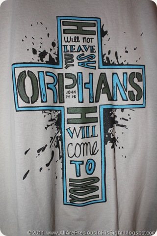 orphan cross shirts 075