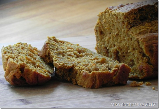 browned-butter-pumpkin-beer-bread-1