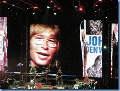 0661 Alberta Calgary Stampede 100th Anniversary - Scotiabank Saddledome - Brad Paisley Virtual Reality Tour Concert