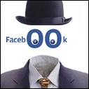 Detect Invisible Friends on Facebook