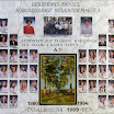1994-4d-berzsenyi-szki-nap.jpg