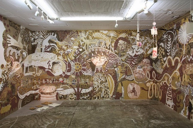 wall-art-festival-2