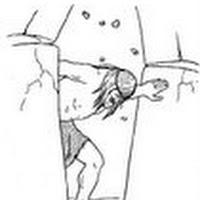 bible-41.jpg