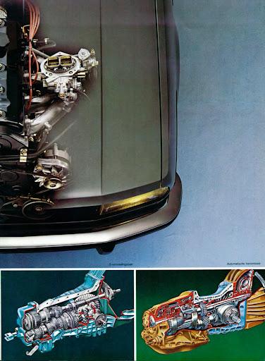 Renault_20_1980 (9).jpg