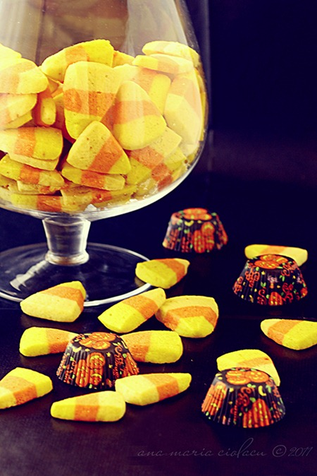 candy corn cookies 3