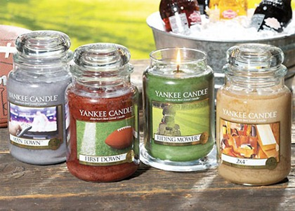 Yankee-Man-Candles