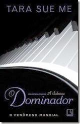 O_DOMINADOR_1393545337P