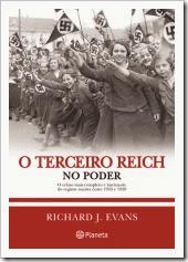 Terceiro Reich no Poder