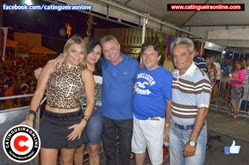 Pianco 092