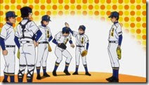 Diamond no Ace - 27 -22
