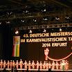 Deutsche 2014 Erfurt 069.JPG