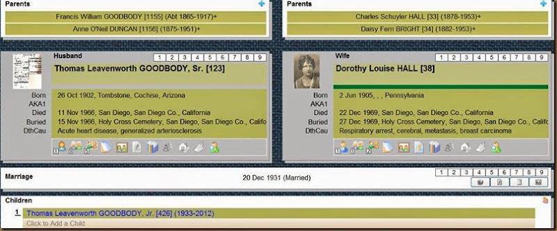 Hall_Goodbody screen shot