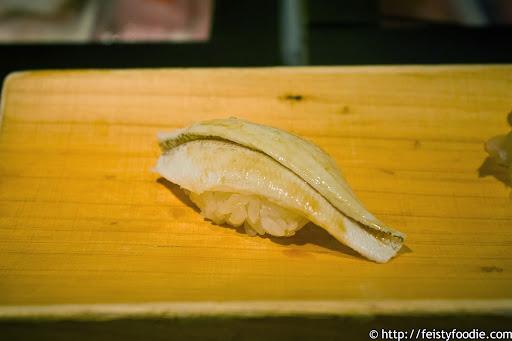 Ushiwakamaru 11.jpg
