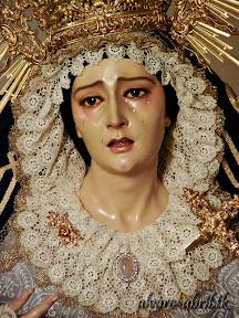 rosario-del-mar-almeria-inmaculada-2013-alvaro-abril-(17).jpg