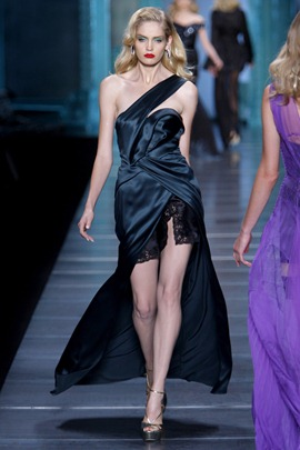 dior-ready-to-wear-spring-2010-1