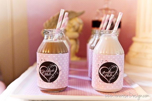 IMG_4667 søte glassflasker til valentines dag