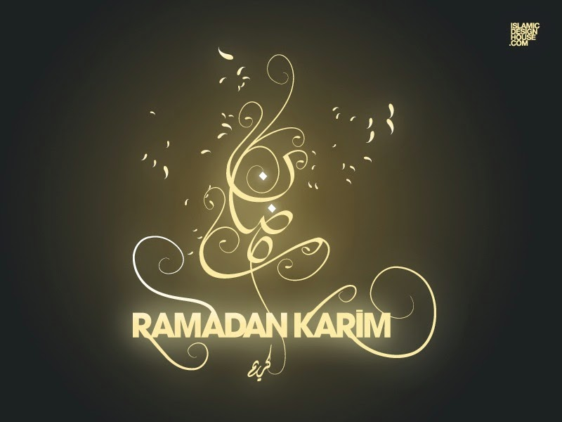 Happy eid wallpapers eid cards ramadan pictures ramadan greetings happy ramadan wallpapers ramadan cards ramadan pictures ramadan greetings in urdu m4hsunfo