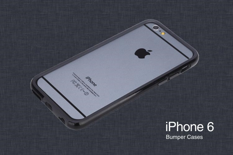 iphone 6 bumper