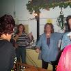 2004 karaoke 32.JPG